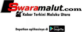 SWARAMALUT