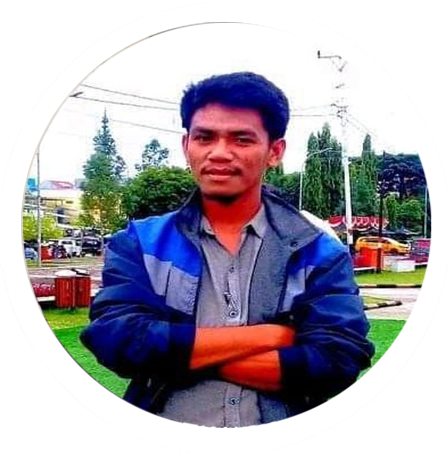 Reporter : Ilham
